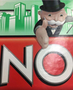Emoji for MonopolyNo