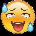Emoji for HotFace