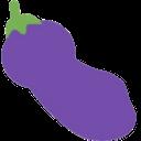 Emoji for Knotplant