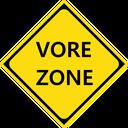 Emoji for VoreZone
