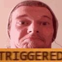 PotionTriggered