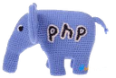 :php_elephanttoy: Discord Emote