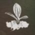 :farmer: Discord Emote
