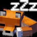 emote-42