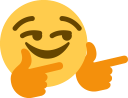 :fingergunsright: Discord Emote