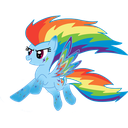 Emoji for RainbowPower