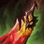 :deathsdance: Discord Emote