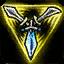 :trinityforce: Discord Emote