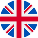 :unitedkingdom: Discord Emote