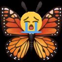sad_butterfly