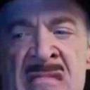 :bitchplease: Discord Emote