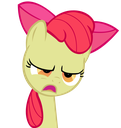 :abseriously: Discord Emote
