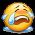 :androidlaugh: Discord Emote