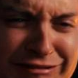 :ParkerCrying: Discord Emote