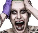 :gamer: Discord Emote