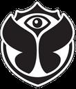 Emoji for TomorrowLand