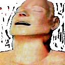 :bends: Discord Emote