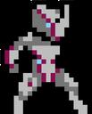 pixelCalibur