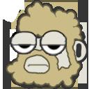 bob_unimpressed