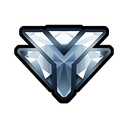 Emoji for DIAMOND