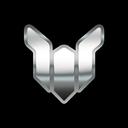 Emoji for PLAT