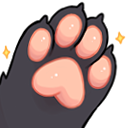 Emoji for PawBeans
