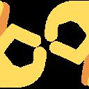 emoji_60