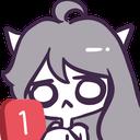 emoji_61