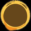Emoji for thinklul