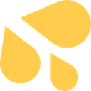 Emoji for dropspee