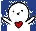 :Hug: Discord Emote