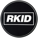 :rkid: Discord Emote