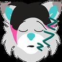 :Sheri_sleep: Discord Emote