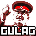 stalin_go_to_gulag