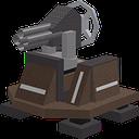 point_defense