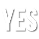 :yes: Discord Emote