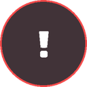 :AYS_warning: Discord Emote