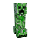 Emoji for creeper