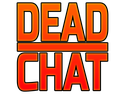 Emoji for deadchat