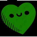 forestgreenhrt