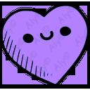 purplehrt