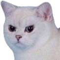 Emoji for hmph