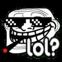 trollfacegaming