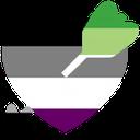 Emoji for caaroace
