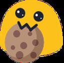 Emoji for NCWantCookie