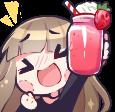 Emoji for NCk3lly_Cocktail