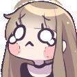 Emoji for VoelMeSad