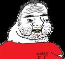 :norf: Discord Emote