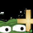:jesuschrist: Discord Emote