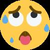 Ahegao_Emoji